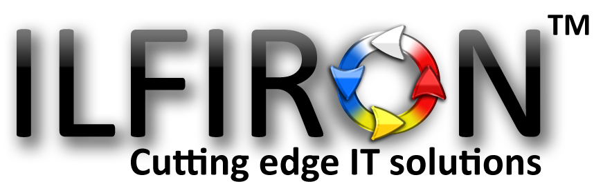 ilfiron.com