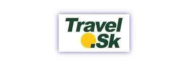 Travel.Sk